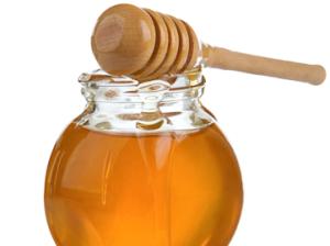 apicolturabanner