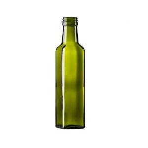 bottiglia marasca 250