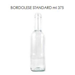 bordolese standard 375