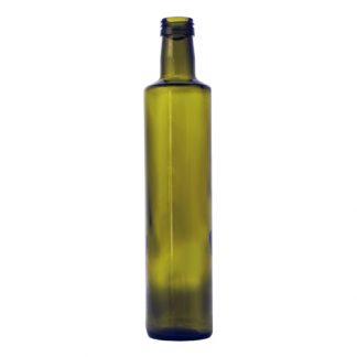 bottiglia dorica 500