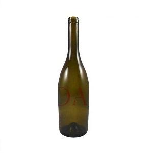 bottiglia da vino