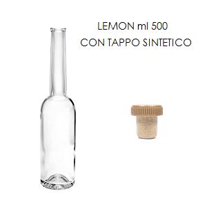 bottiglie per liquori