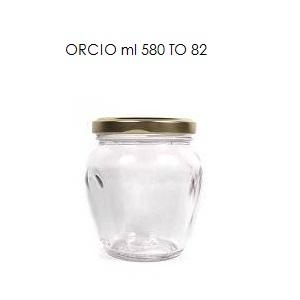 vaso orcio 580
