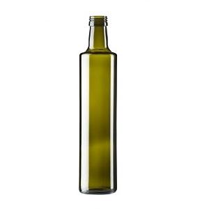 bottiglia olio timotea