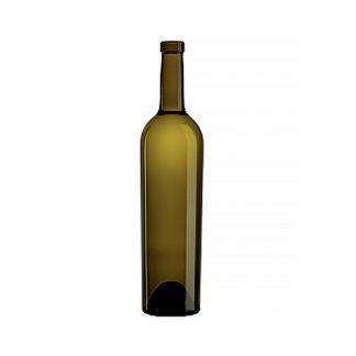 bordolese vino premiere