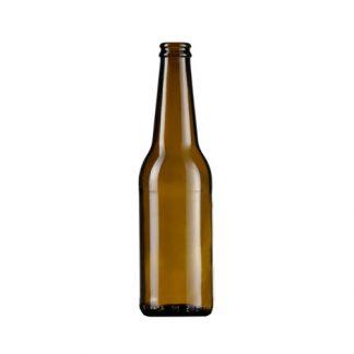 bottiglie per birra