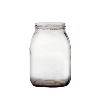 vaso cee 1062