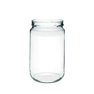 vaso cee 1700