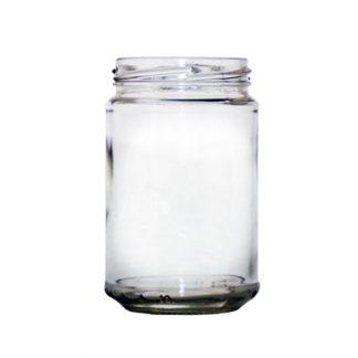vaso colonna 314