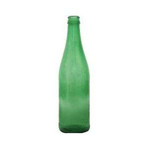 bottiglia acqua minerale