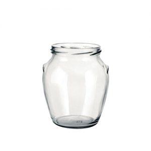 vaso orcio