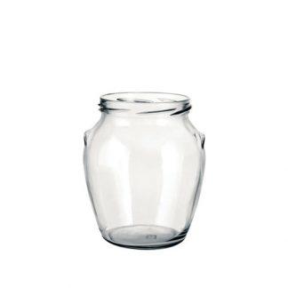 vaso orcio 212