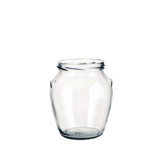 vaso orcio 106