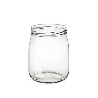 vaso orto 580