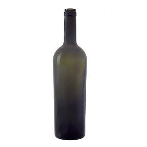 bordolese bottiglia