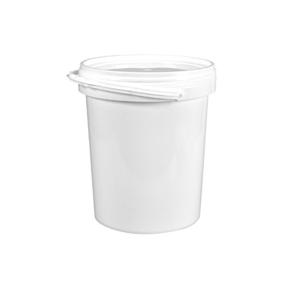 secchio 15 litri