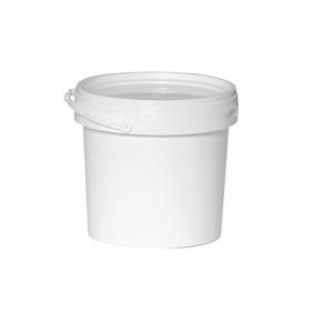 contenitore alimentare