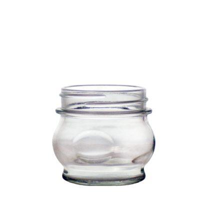 vaso ortobello 212