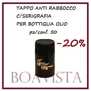 A.RABBOCCO RAMO
