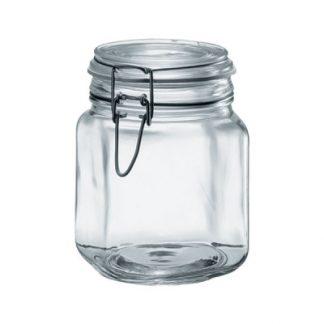 vaso ermetico 1000