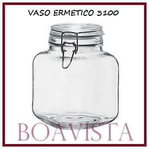 ERME3100