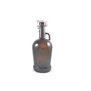 bottiglia birra eterna