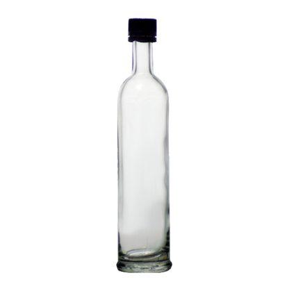 bottiglia excelsior 100 ml
