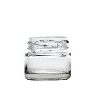vaso monodose 40 ml