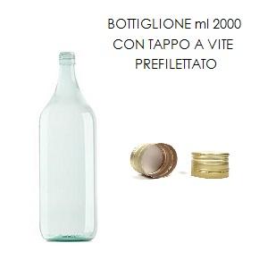 bottiglione