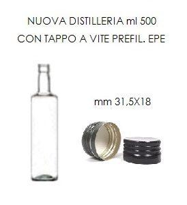 NEWDIST500ML