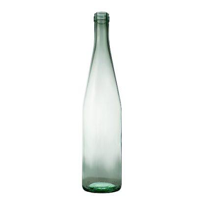 bottiglia renana 750 ml