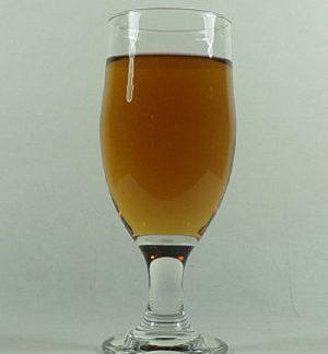 calice da birra