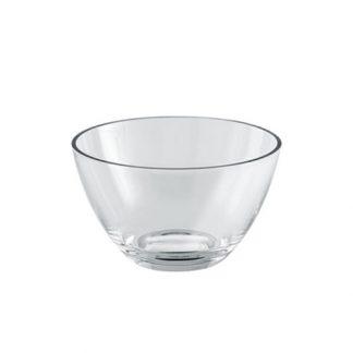 Coppa in vetro