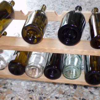 bottigliera