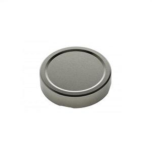 capsula twistoff 70 argento