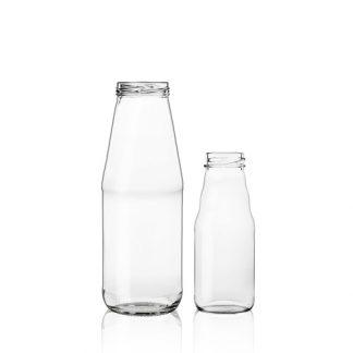 Altri tipi di bottiglie