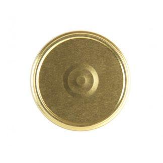 capsula oro flip