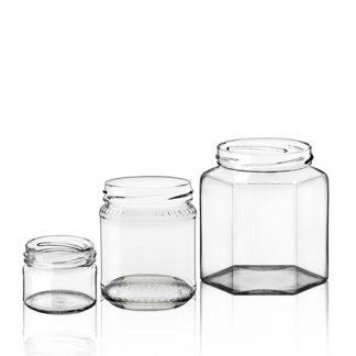 Tutti i vasi