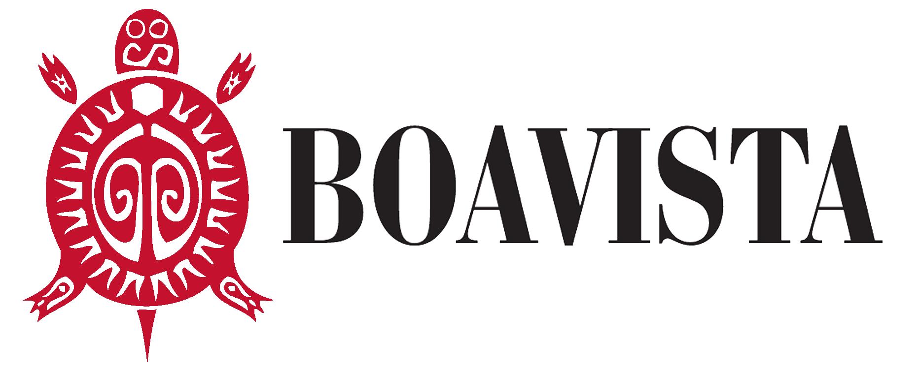Boavista S.R.L.