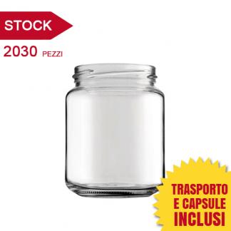 liscio 390 stock_2030pz