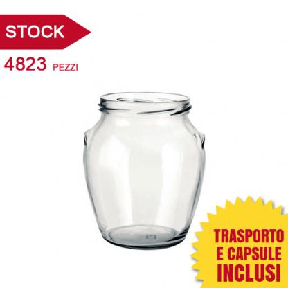 orcio 106 stock_4823pz