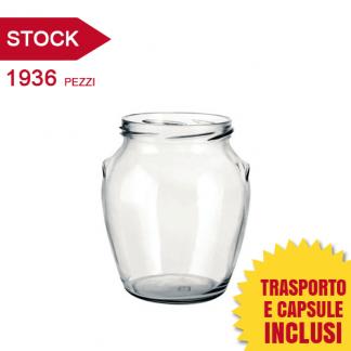 orcio 314 stock_1936pz