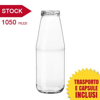 passata stock_1050pz