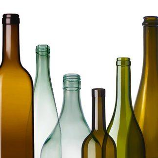 Tutte le bottiglie